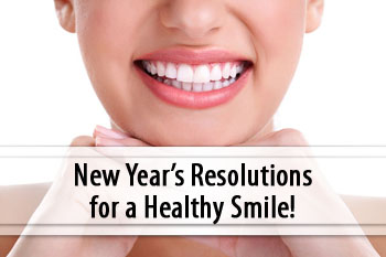 How To: Get Healthy Smiles in 2018